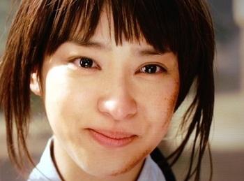 るろうに剣心武井咲役神谷薫画像2.jpg